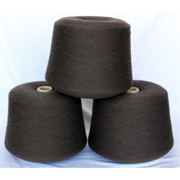Carpet Textile/Fabric Knitting /Crochet Yak Wool/Tibet-Sheep Wool Yarn