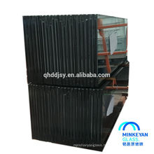 10mm tempered glass wholesale