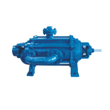 MSD Multistage Slurry Pump