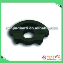Products of elevator door roller, elevator door hanger roller