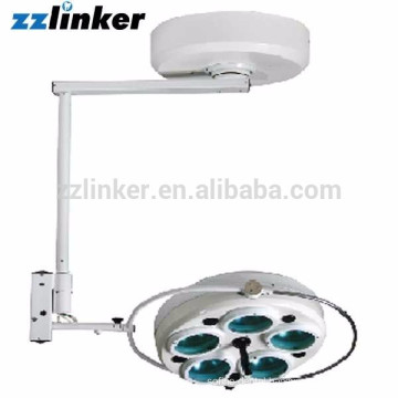 Cold Light Shadowless Surgical Lamp/ Operation Theatre Light