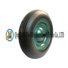 """Rodas de espuma de PU 14 """"X3.50-8 Rodas de rodas"""
