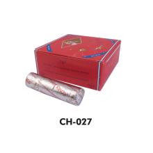 Hot Selling Three King Charcoal Hookah Shisha Charcoal