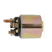 12V,3-Terminal motor solenoid switch for Valeo PMGR Starters,66-9427