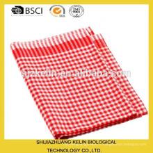 serviettes de cuisine en gros de Chine Fournisseur