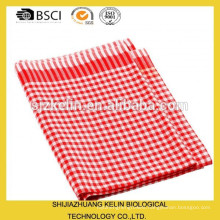 wholesale kitchen towels from China Supplier