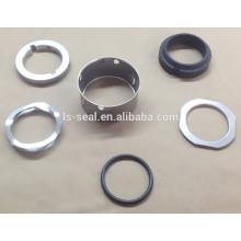 hot sale cheap bizter original shaft seal ,rotary compressor part shaft seal nbr ,high super shaft seal of compressor part