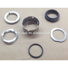 горячая распродажа дешевые bizter оригинальный Уплотняющее кольцо вала ,роторный компрессор части вала уплотнение NBR ,высокая супер уплотнение вала компрессора часть