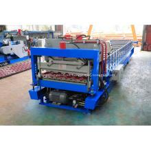 Máquina perfiladora de azulejos esmaltados SUF25-162-810