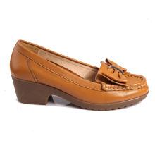 wholesale big discount china women flat shoes ladies wholesale china flat shoe