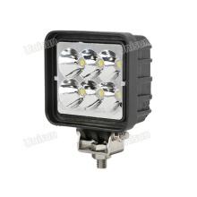 Luz de trabajo de 3inch 18W 12V LED Folklift
