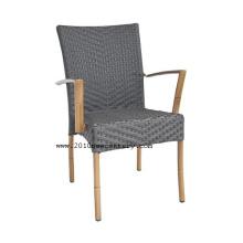 Chaises de loisirs (8009)