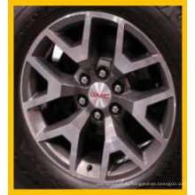 20-дюймовые, 22-дюймовые, 24-дюймовые автомобильные легкосплавные диски GMC