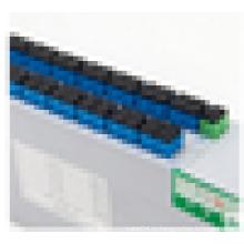 Горячая коробка LGX splitter box 1x8 сплиттер модуль, сплиттер 1x16 пластиковая коробка вставки плагин тип