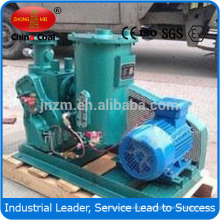 high quality 2H H Series Rotary Piston Vacuum Pump