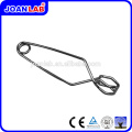 JOANLAB Dish Forcep for Lab Use