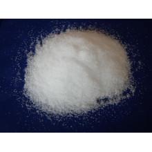 Fertilizante del fosfato del dihidrógeno del potasio (MKP), CAS: 7778-770