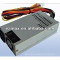 180W FLEX Power Supply