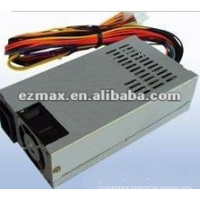 Flex power supply 230w