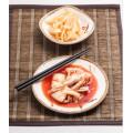 100% Melamine Sauce Dish/Square Plate/Sauce Bowl (At076-07)