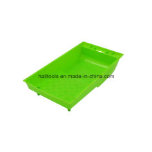 Good Quality Plastic Painting Tray