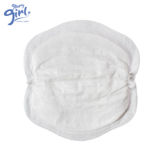 breast pads for swimsuits