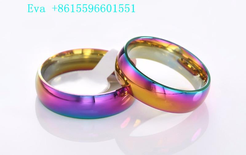 Titanium Ring 06 Jpg