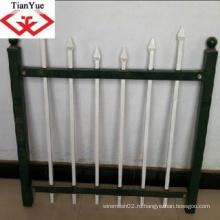 Забор проволоки сетки высокого качества низкой цены (TYC-0045)