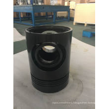 Hydraulic Cylinder Piston Small