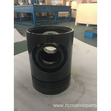 Free sample for for Best Diesel Engine Piston,Engine Piston Parts,Engine Piston Spare Parts Manufacturer in China Hydraulic Cylinder Piston Small export to Marshall Islands Suppliers