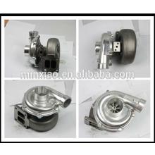 Turbocompresor 24100-1440 de Mingxiao China