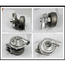 24100-1440 Turbocharger from Mingxiao China