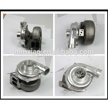 24100-1440 Turbocompressor a partir de Mingxiao China