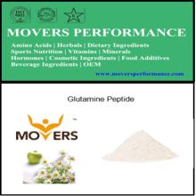 Peptide de bodybuilding de haute qualité: peptide de glutamine