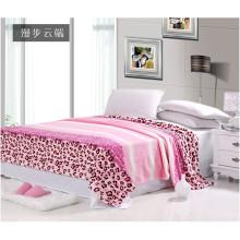 Ropa de cama de estilo rural / Mantas