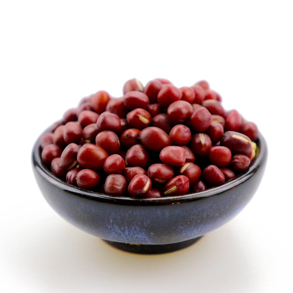 New Crop Adzuki Bean Small Red Bean 4.5-6.0mm