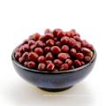Red small bean adzuki bean new crop natural color