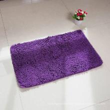 Christmas bath mats anti slip mat for bathroom mat
