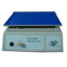 Oscillateur de matériel médical de laboratoire (KJ201BD) de haute qualité et bon marché