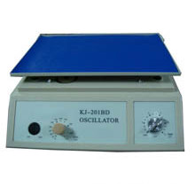 Lab Medical Equipment Oscillator (KJ201BD) High Quality and Cheap
