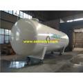 60 CBM Bulk Propane Pressure Vessels