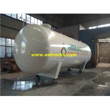 60 CBMバルクプロパン圧力容器