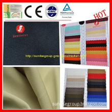 Polyester Cotton Fabric Gabardine For Pant