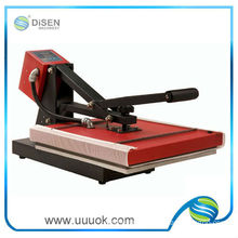 Wholesale t-shirt printing machine for high pressure