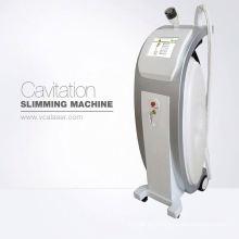 Productos innovadores para la importación Ultra Lipo cavitación + rf belleza máquina de cavitación adelgazante venta por mayor Alibaba