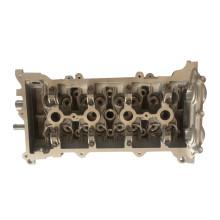 Alta tecnología Durable CAD Drawings Casting Auto Parts