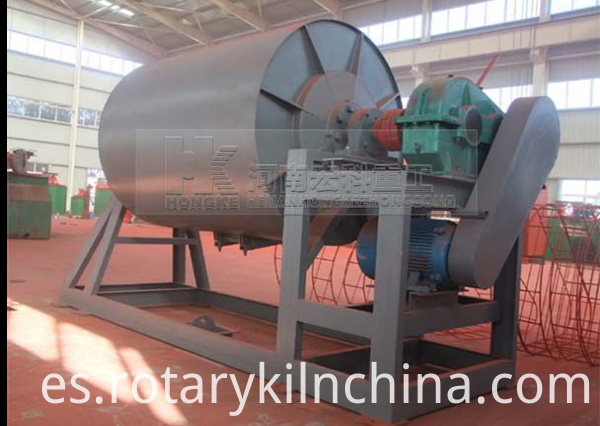 Gypsum Ball Mill.2png