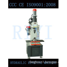 riveting-machine,industrial Riveting Machine,FBY-X-FT Series Hydraulic Riveting Machine,