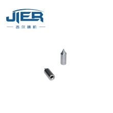 Mecanizado para boquillas de inyectores de motor