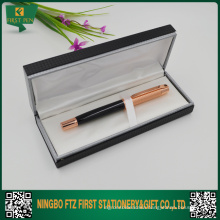 Delicate Card Board Pen Case